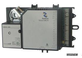 VAV专用控制产品Techcon 309L-C