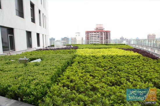 美国绿色建筑委员会正式启动中国行动计划